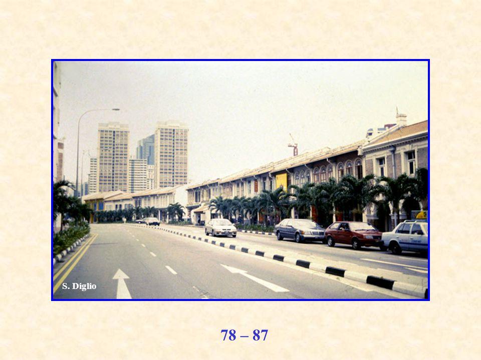 78 – 87 S. Diglio