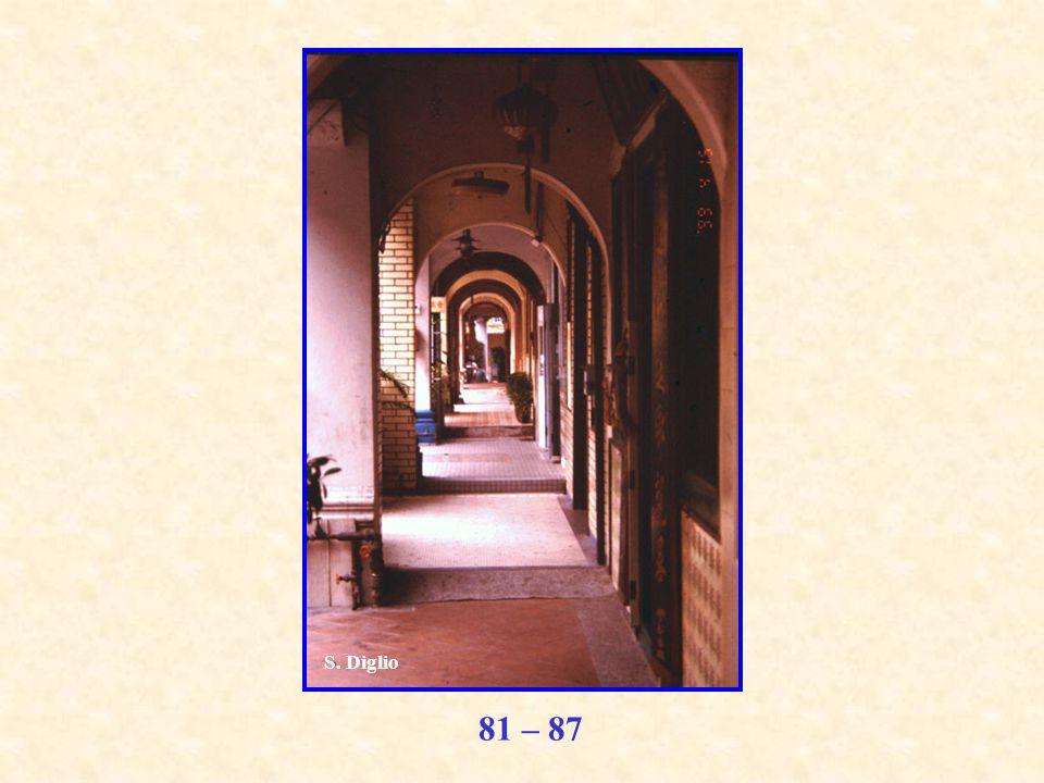 81 – 87 S. Diglio