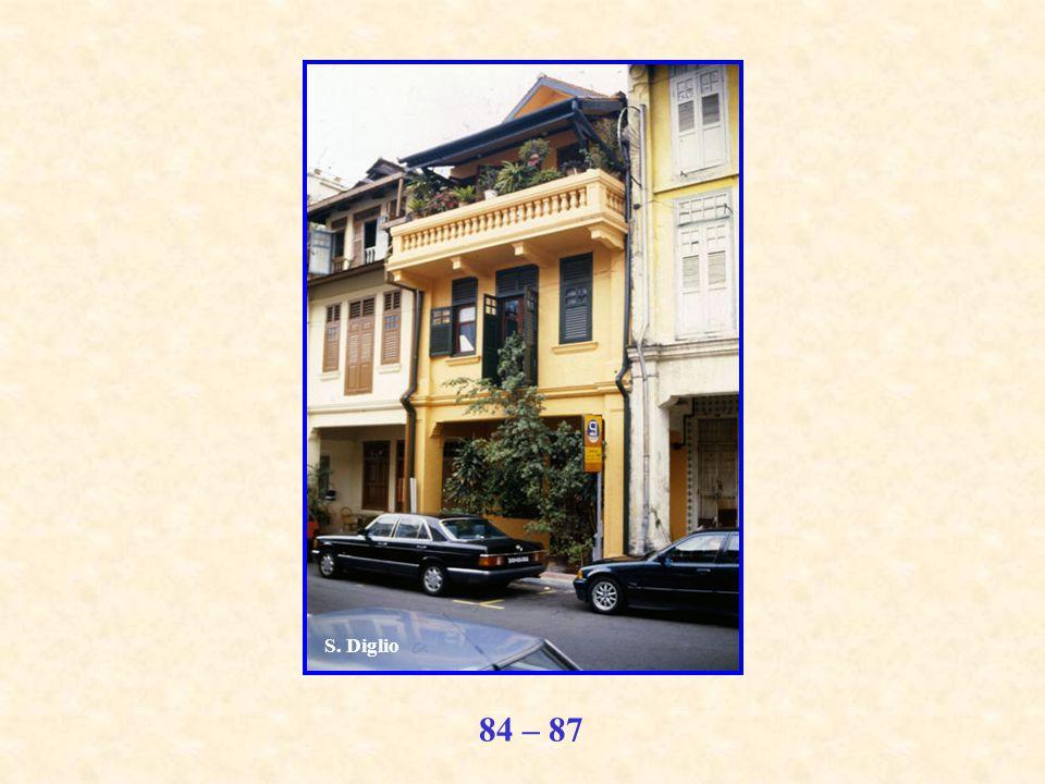 84 – 87 S. Diglio
