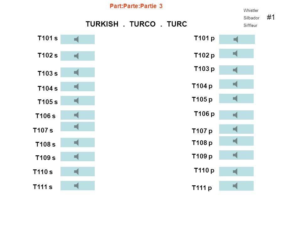 Part:Parte:Partie 3 TURKISH.TURCO.