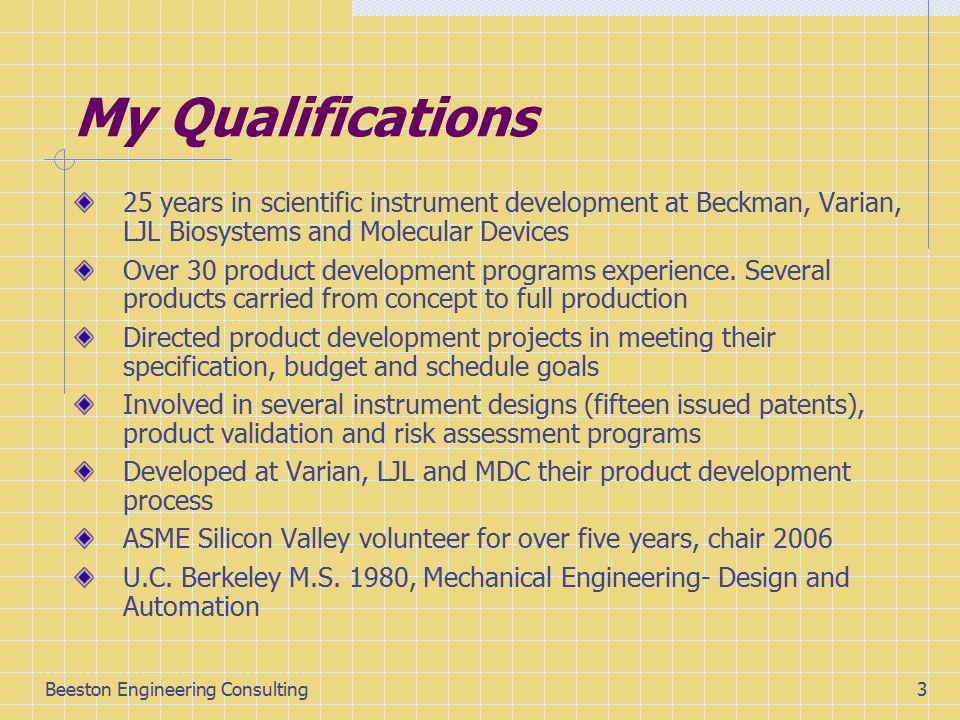 Beeston Engineering Consulting13