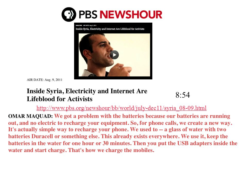 http://www.pbs.org/newshour/bb/world/july-dec11/syria_08-09.html 8:54