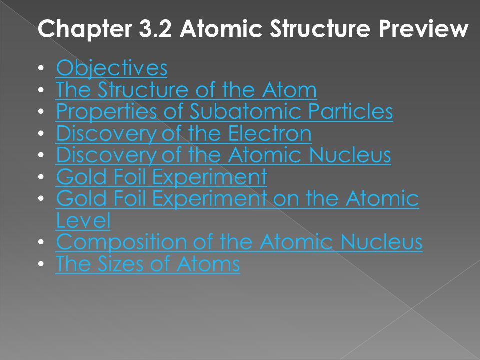 Summarize the observed properties of cathode rays that led to the discovery of the electron.