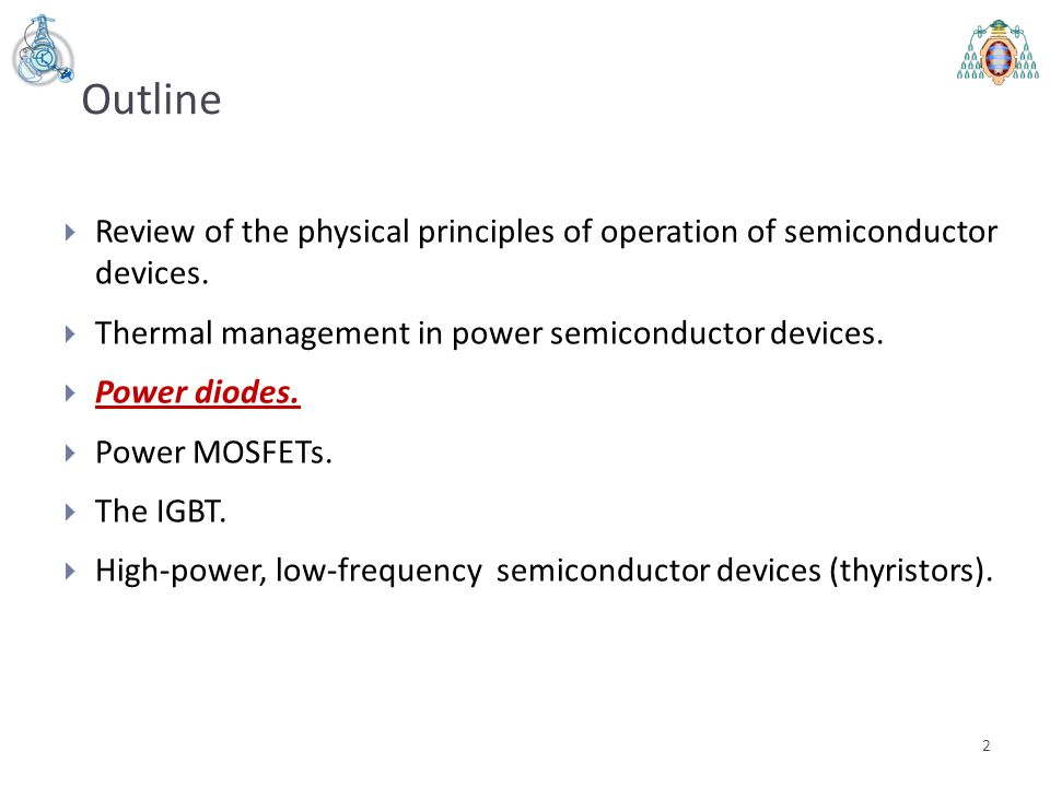 Dynamic characteristic of power diodes (III). 43 More information given by manufacturers (example).