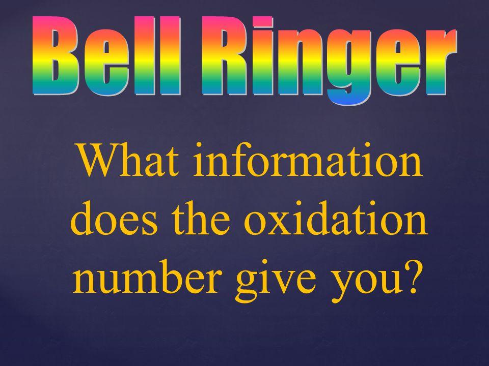 { Balancing equations using oxidation numbers C 3 H 8 O + CrO 3 + H 2 SO 4  Cr 2 (SO 4 ) 3 + C 3 H 6 O + H 2 O