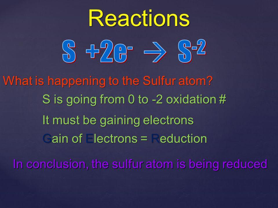 BALANCING REACTIONS Sb + HNO 3  Sb 2 O 5 + NO + H 2 O 1.