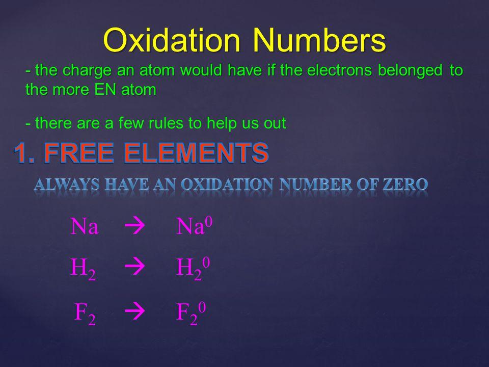 a.C + H 2 SO 4  CO 2 + SO 2 + H 2 O b. HNO 3 + HI  NO + I 2 + H2O c.