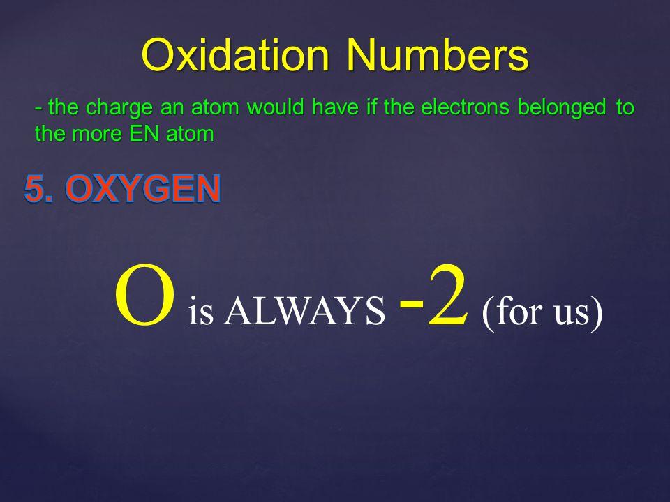 Balance the following S + HNO 3  SO 2 + NO + H 2 O