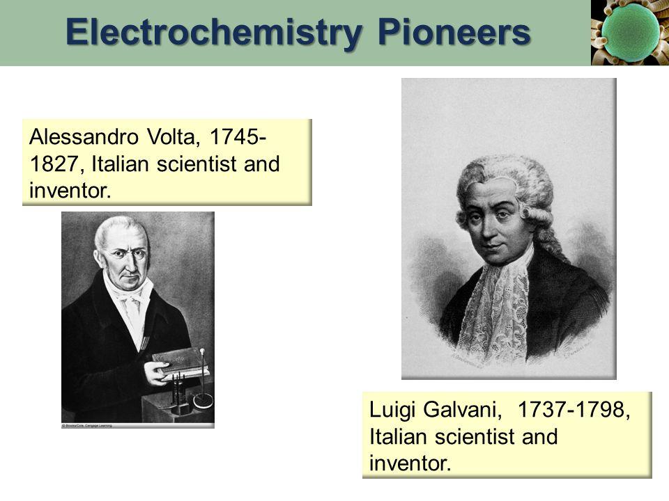 Consider electrolysis of aqueous silver ion.