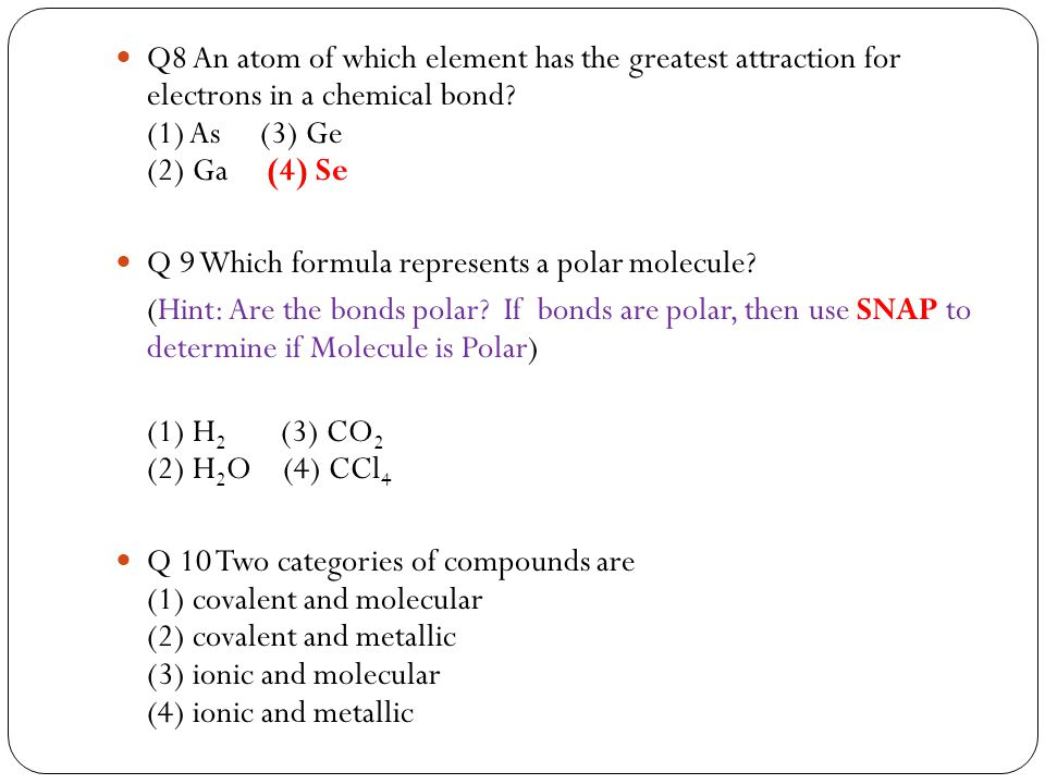 Gas laws for Q 41 (Items 63-68 200 ways to pass..).