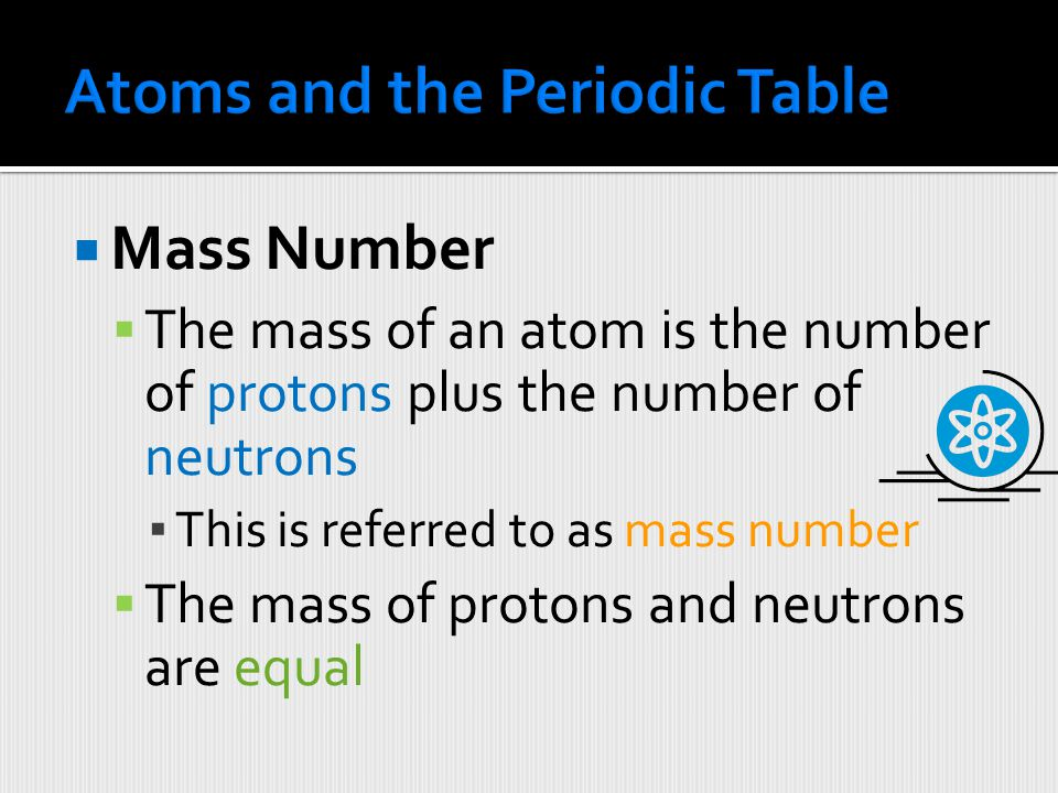 Chlorine Ion (Cl - ) 17 Protons18 Electrons Chlorine Atom (Cl) 17 Protons17 Electron