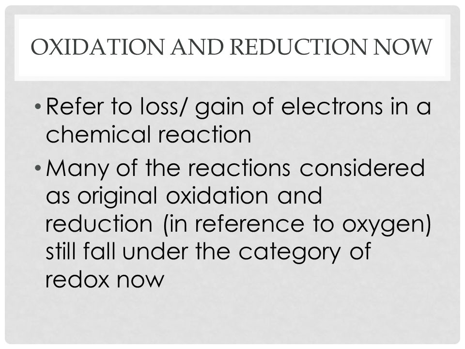 9.3 REACTIVITY Reactions of metals with metal ions in solution Can test reactivity of metals by placing a piece of Mg metal into a solution of aq metal ions to observe whether the Mg changes color to indicate a chemical rxn Procedure is repeated with different types of metals