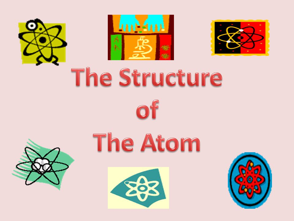Atom An atom is the smallest particle of an element that retains the chemical properties of that element.