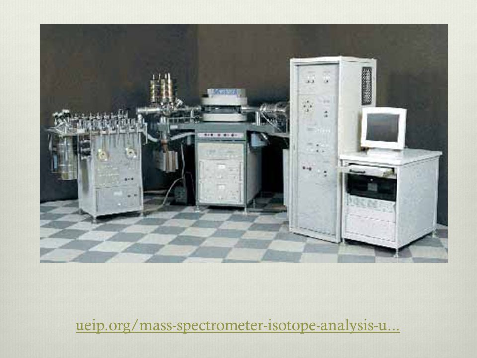 ueip.org/mass-spectrometer-isotope-analysis-u...