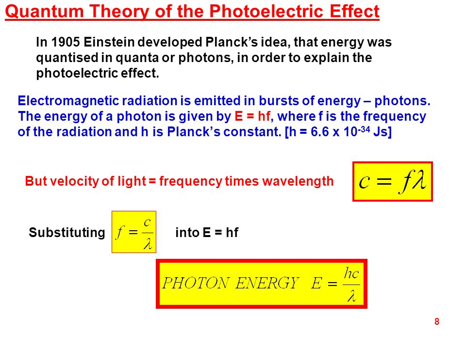 7 If the polarity is reversed, the pd across the tube can be increased until even the most energetic electrons fail to cross the tube to A. The millia