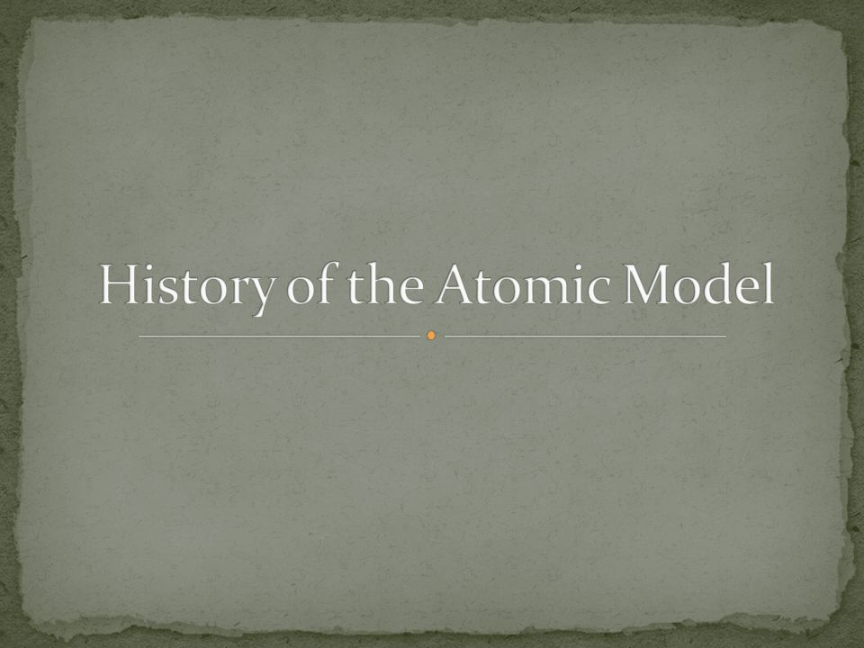 The exact location of an electron cannot be stated.