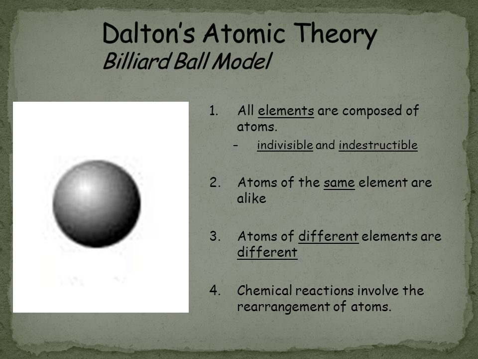 If atoms of the gas were uncharged.Where had the negative charges come from.