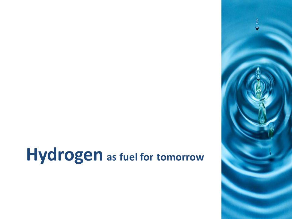 39 Ketone Hydrogenation: Examples