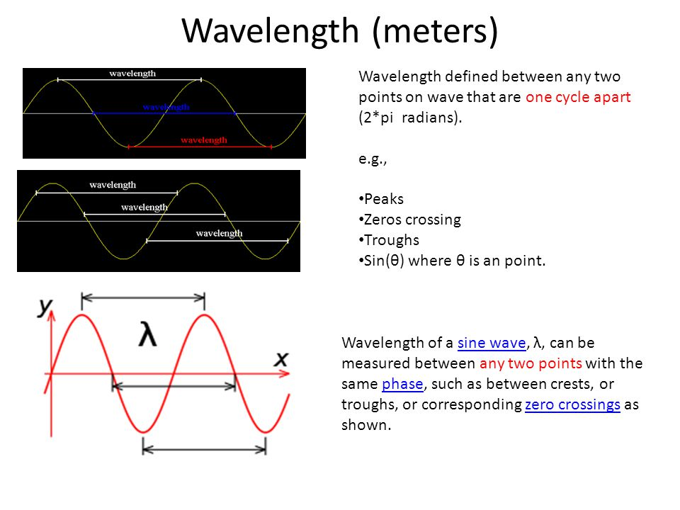 Longitudinal (P) vs. Transverse (S) waves: vibration versus energy transport direction