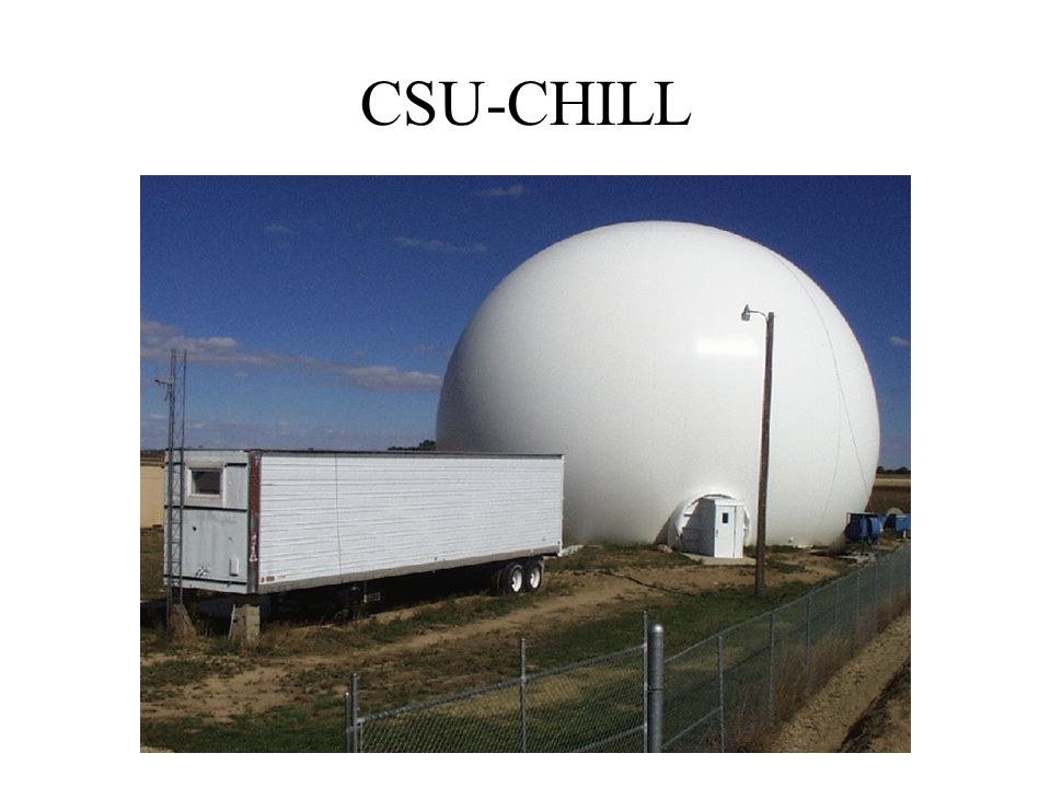 CSU-CHILL