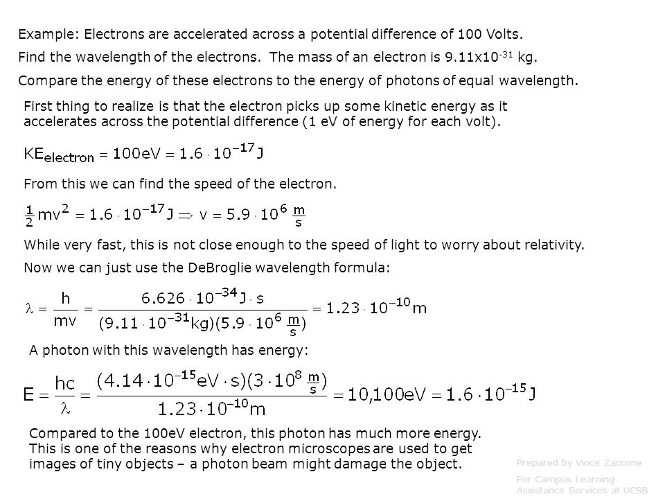 28.47 A certain atom has an energy level 3.50eV above the ground state.