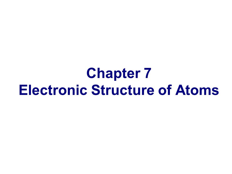 Predict which of the following electronic transitions will produce the longest wavelength spectral line.