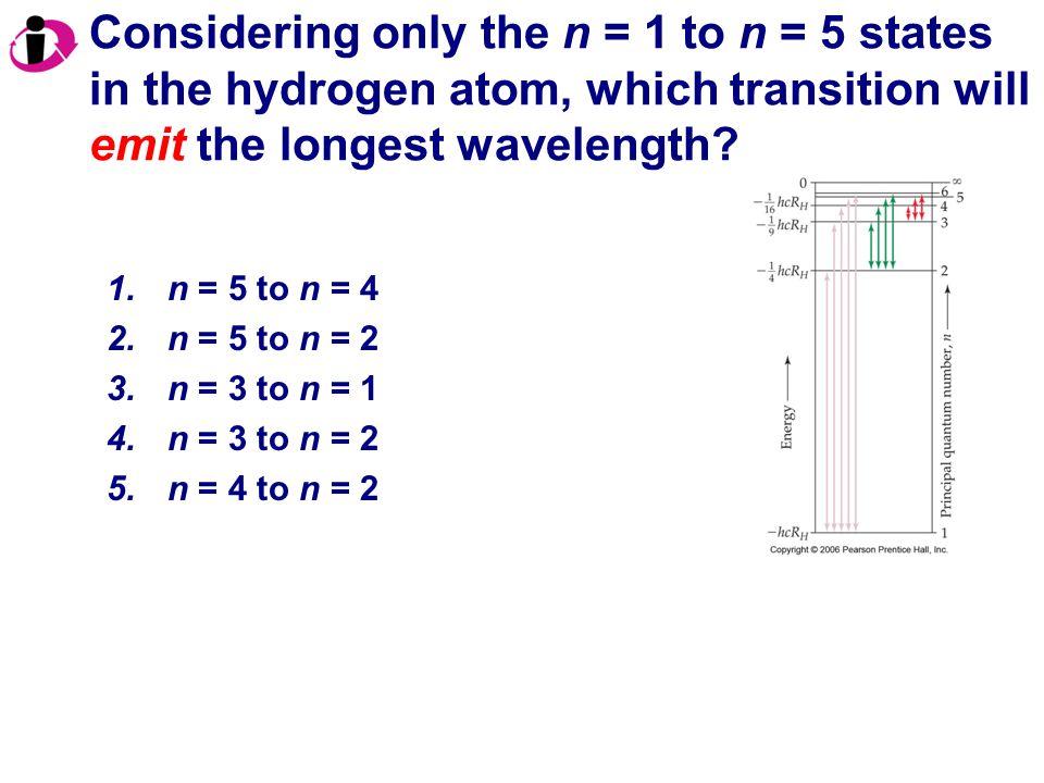 Correct Answer: 1.3.3  10  6 m 2.3.3  10  8 m 3.3.3  10  11 m 4.3.3  10  14 m )ms10kg)(3.010(6.6 Js)10(6.63 1630 34      mv h 11 103.3   