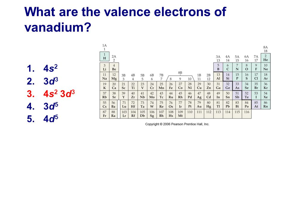 What is the characteristic outer shell electron configuration of the noble gases.