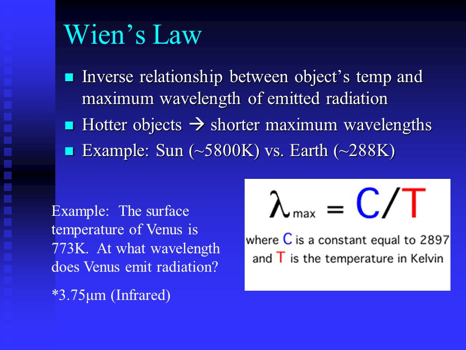 Other Types of Heat Transfer 2 main ways in addition to longwave and shortwave radiation...
