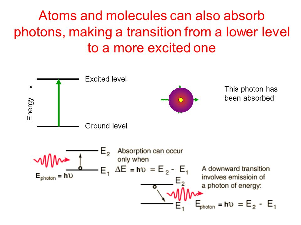 Molecular dipole moments The electric dipole moment for a pair of opposite charges of magnitude q is the magnitude of the charge times the distance between them, with direction towards the positive charge.