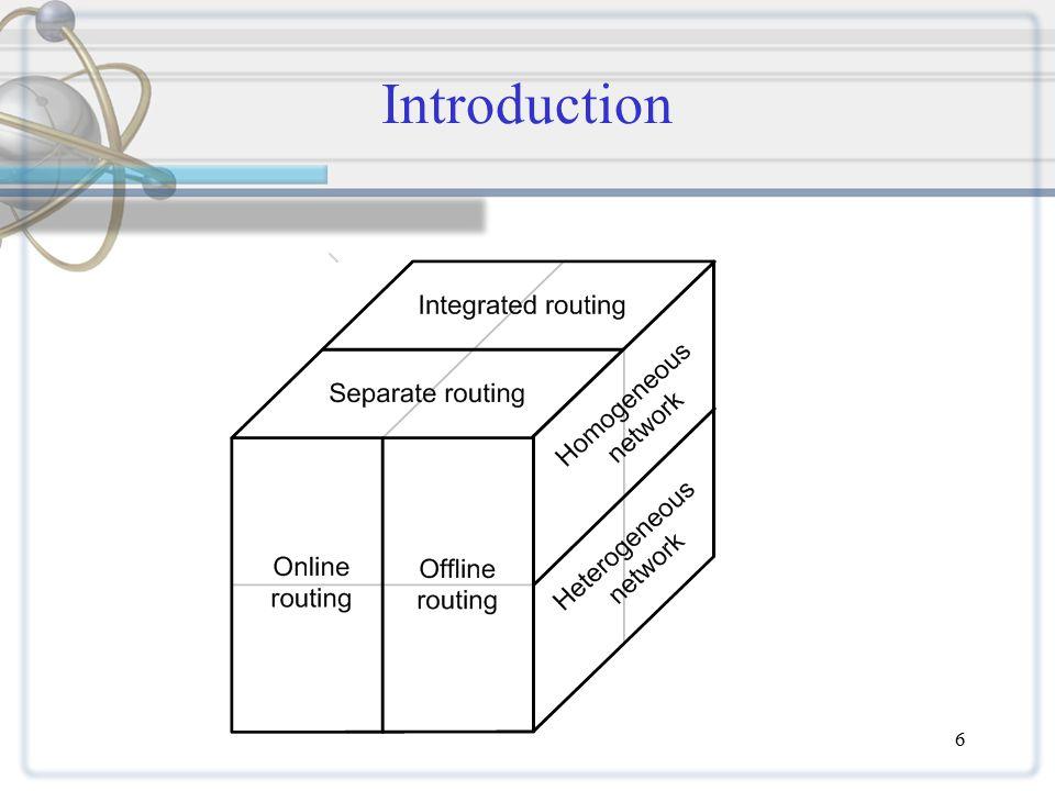 37 Layered band-graph approach