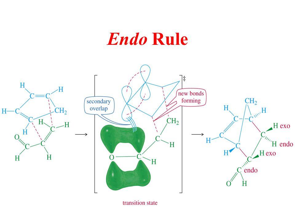 Endo Rule