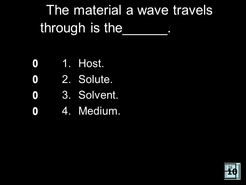 E What are these parts (A, B, and C) of the wave. nter your response.