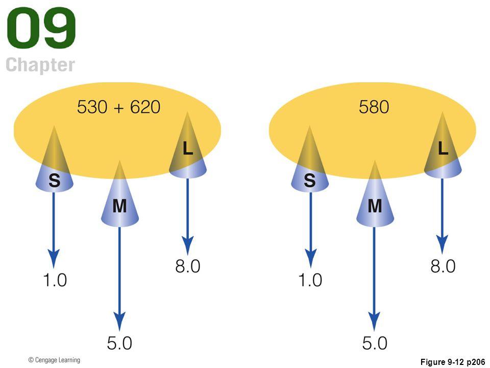 Figure 9-12 p206