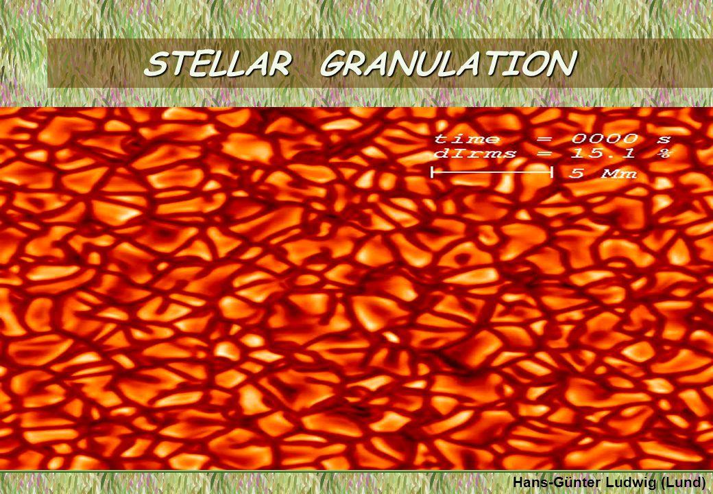 Gravitational redshifts D. Dravins IAU Symp. 210