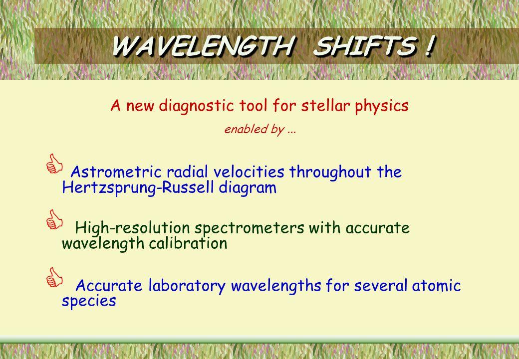 Optical VLA Antoine Labeyrie (Laboratoire d Interférométrie Stellaire et Exo-planétaire)