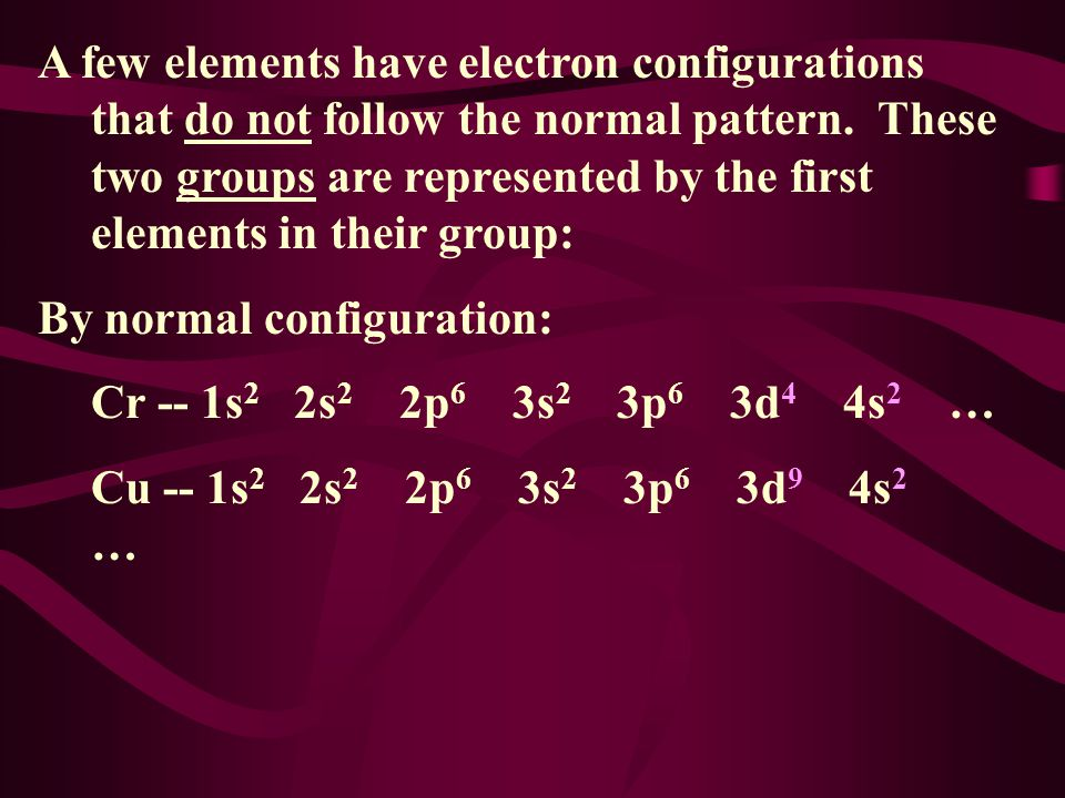 Sn = 50 e - 1s 2 2s 2 2p 6 3s 2 3p 6 3d 10 4s 2 4p 6 4d 10 4f 5s 2 5p 2 5d 5f