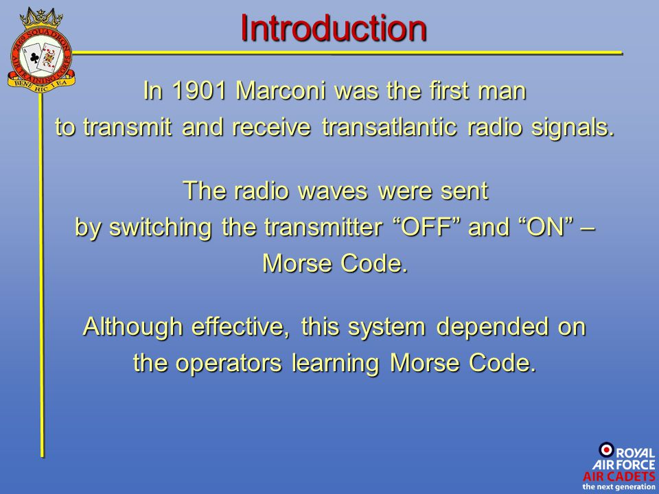 If the velocity of a radio wave is 300,000,000 m per sec, and the wave frequency is 10 KHz, what would be the wavelength.