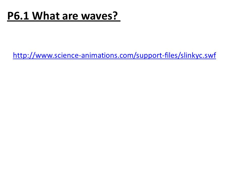 http://www.science-animations.com/support-files/slinkyc.swf