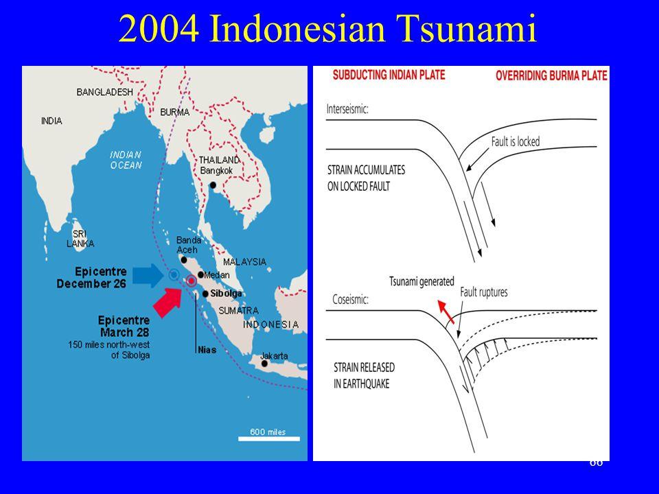 2004 Indonesian Tsunami 66