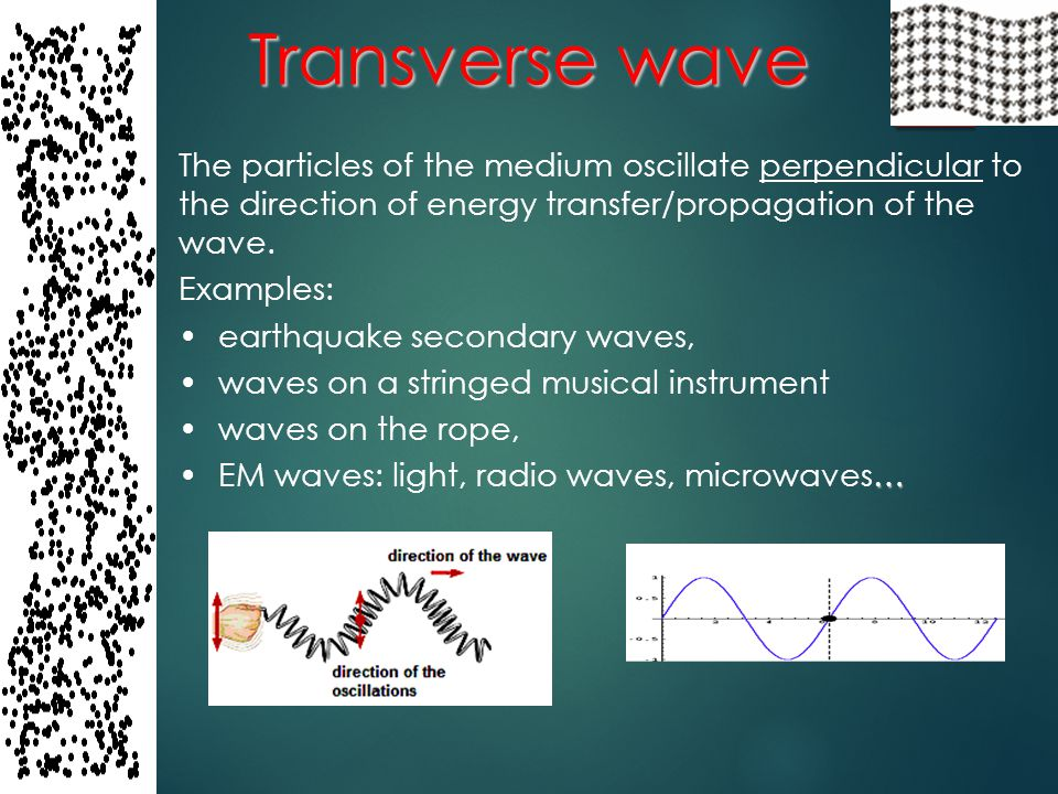 You do A sound wave has a frequency of 192 Hz and travels the length of a football field, 91.4 m, in 0.271 s.