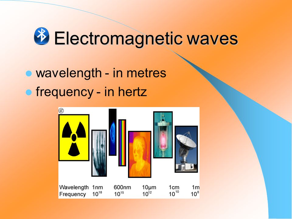 UV radiation UVA 315-390 nm UVB 280-315 nm UVC 100-280 nm