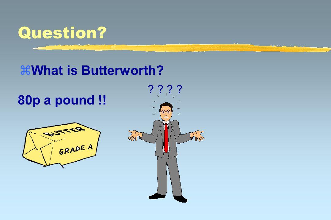 Twin hole phantom WienerBest Butterworth Cut –off 0.45 pixel -1 Poor Butterworth Cut off 0.26 pixel -1