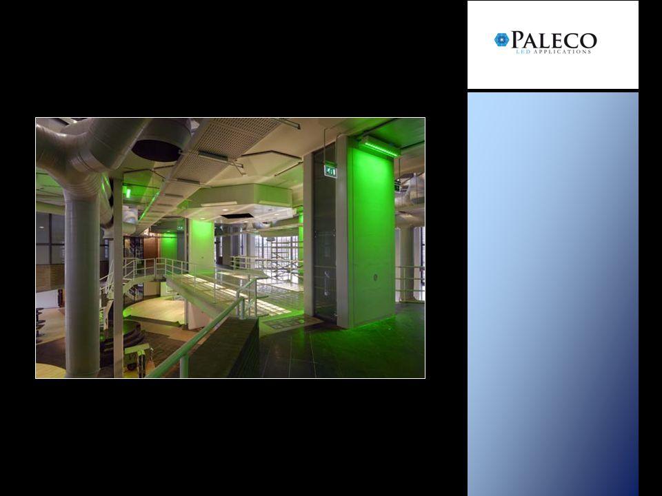 15 Design PalecoDesign light architect