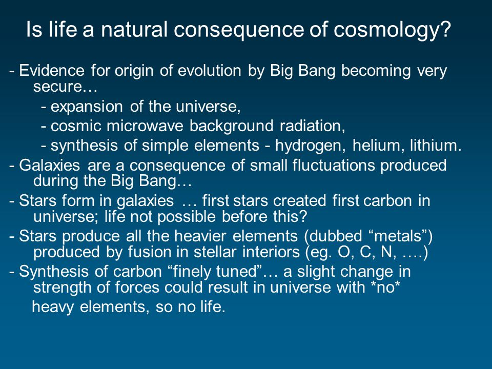 During first 3 minutes; in time that universe cools from 10 billion to 1 billion deg.