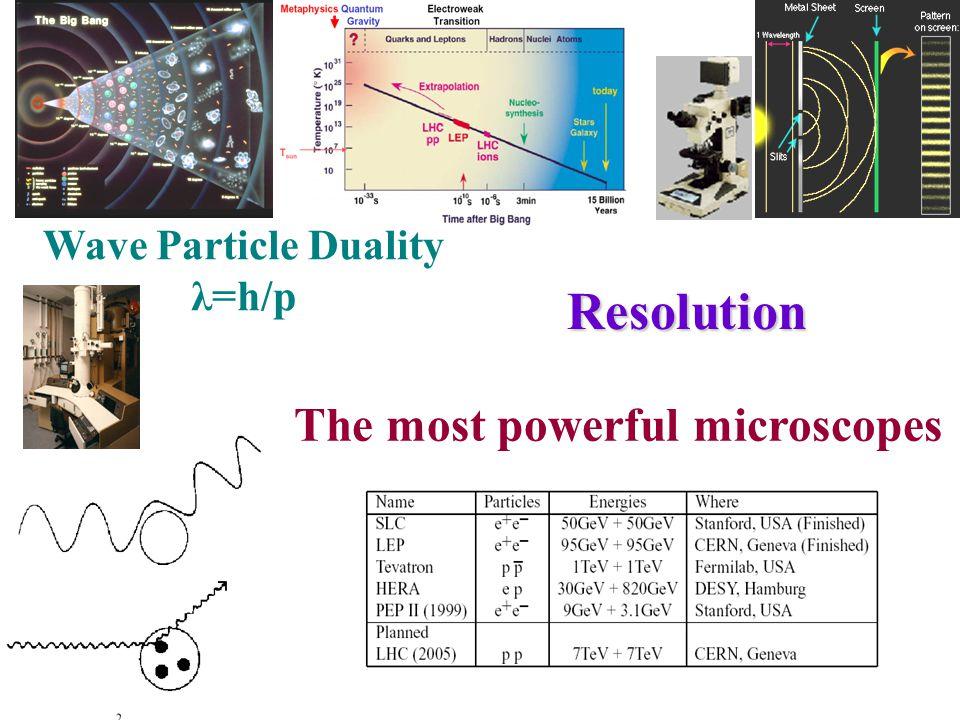 Neutrinos would verify the hadronic acceleration scenario