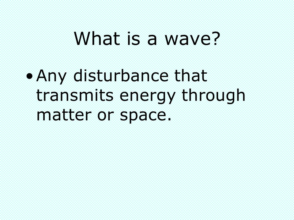 Frequency of Sound Frequency of sound is called pitch. This determines how high or low a sound is.
