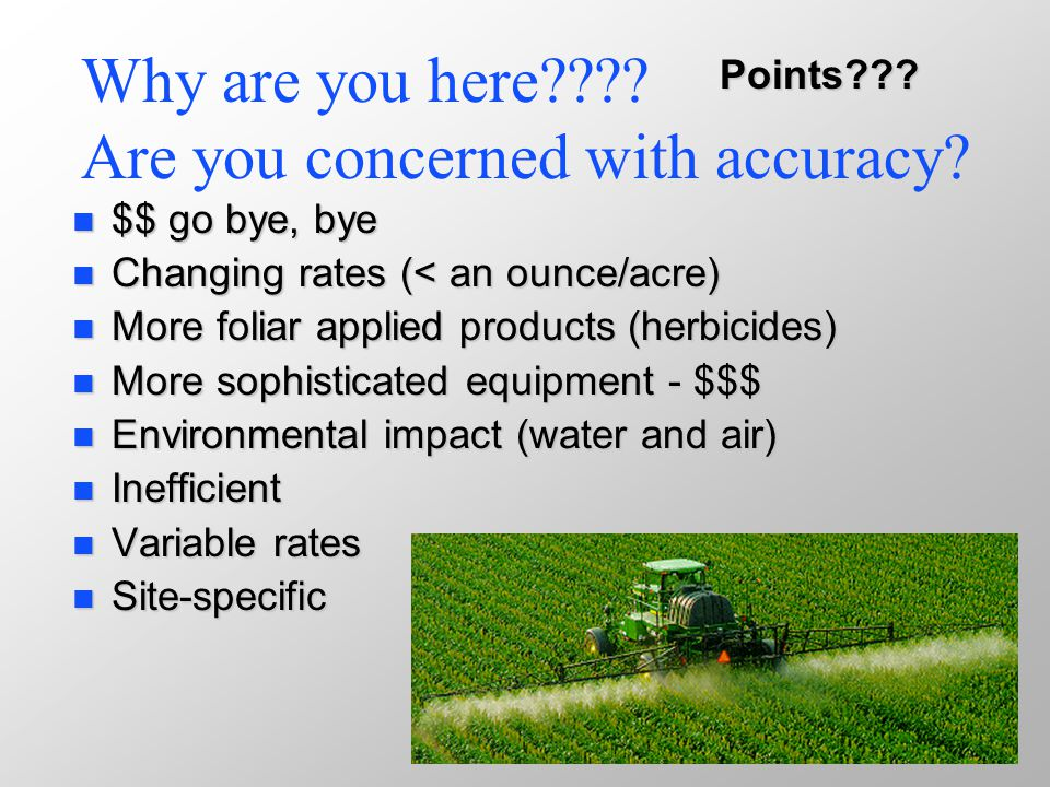 Calibration/Nozzle Selection n What is the first step.