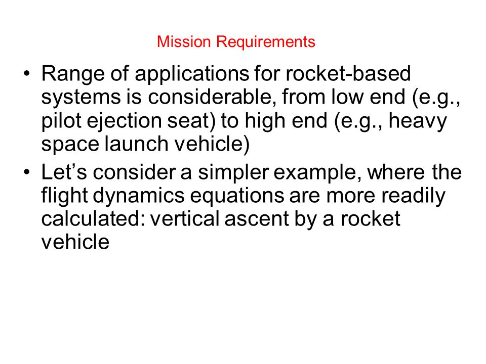 Ideal Rocket Equation: Desired (nominal) orbital velocity7790 m/s Gravity losses1220 m/s Pitch angle trajectory adjustment 360 m/s Atmospheric drag losses 118 m/s Final orbital insertion 145 m/s Minor correction manoeuvres 62 m/s Inertial assist from Earth rotation, lat.
