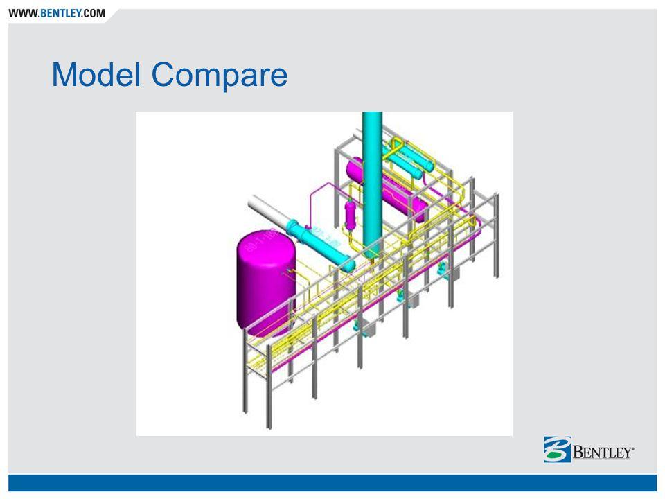 Model Compare